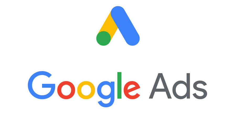 Google ads , web marketing, SEO
